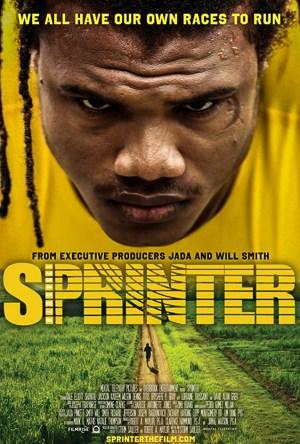Sprinter (2018)